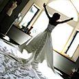 Bridal Suite at Lionscrest Manor
