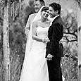 Lionscrest Colorado Wedding Ceremony